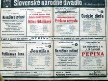 28. 10. - 3. 11. 1934