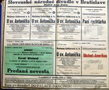 3. 10. - 9. 10. 1933