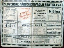 6. 10. - 12. 10. 1924