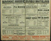 8. 10. - 14. 10. 1926