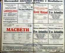 10. 10. - 16. 10. 1933