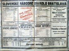 13. 10. - 19. 10. 1924