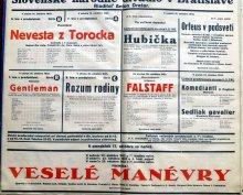 14. 10. - 21. 10. 1932