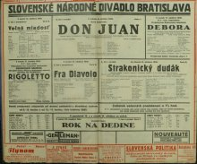 15. 10. - 21. 10. 1926