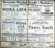 19. 10. - 25. 10. 1929