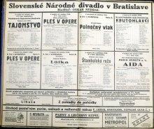 19. 10. - 26. 10. 1930