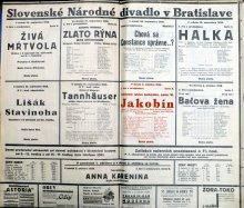 26. 9. - 4. 10. 1928