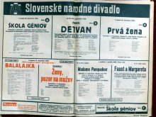 28. 12. 1938 - 1. 1. 1939